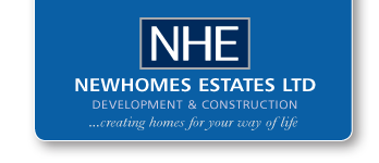 Newhomes Estates Ltd